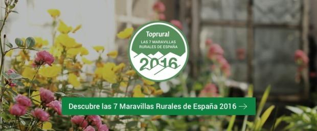 maravillas-rurales-espan%cc%83a-top-rural-2016